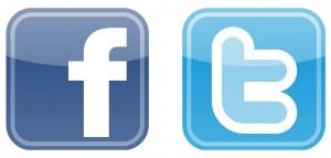 facebookandtwitterlogo
