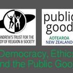 Democracy, Ethics and the Public Good