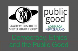 Public Good / SATRS