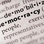Speakers announced – Democracy, ethics and the public good