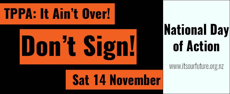 dayofaction17 November