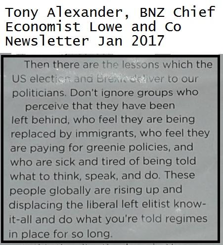 lowe-newslettercropped