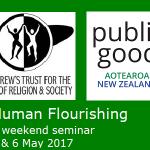 Human Flourishing Conference